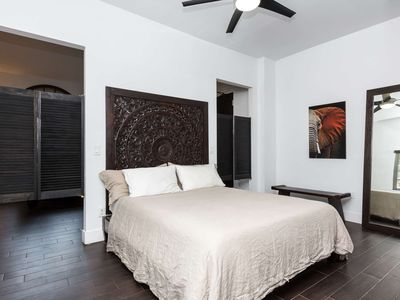 Photo for 1BR Guest House Vacation Rental in Miami, Fl