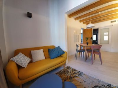 Photo for Casa Platerias Twin Apartment