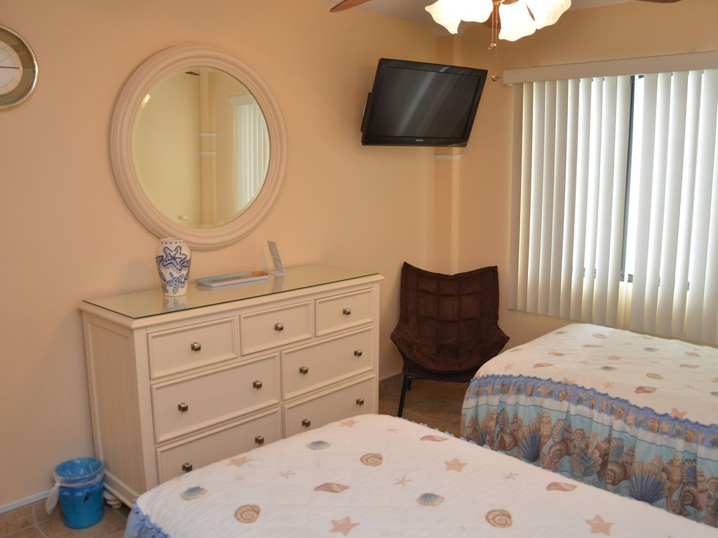 our 2 bedroom suite near myrtle beach sc garden city beach myrtle