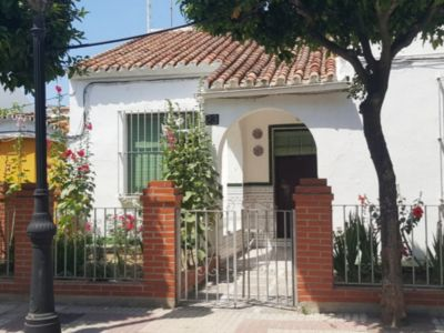 Photo for :) Your house on the Costa del Sol. Come to Estepona!