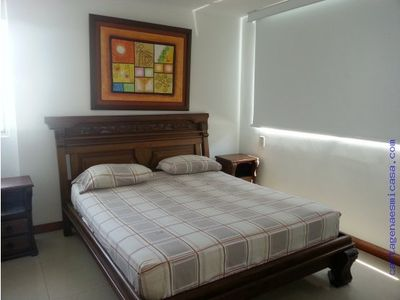 Photo for 2BR Apartment Vacation Rental in Cartagena, Bol??var