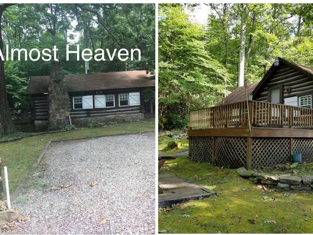 lodging rentals pa cabins highlands laurel copy cucumber ohiopyle