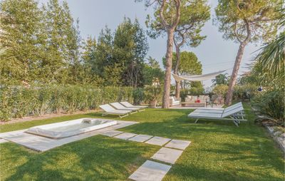 Photo for 2 bedroom accommodation in Desenzano -BS-