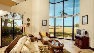 Photo for Visit Sunset Village at Costa Rica, your lovely ocean front place.