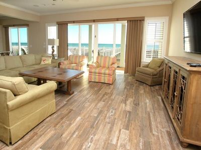 Photo for Beach House vacation rental