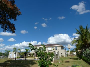 Marvelous Chacara of 06 suites
