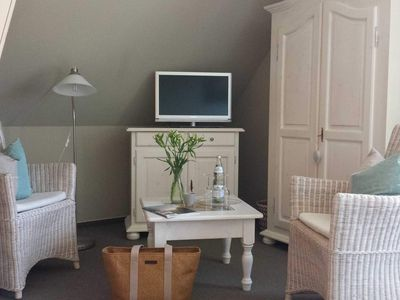 """Photo for Double room - Pension """"Hubertus"""""""