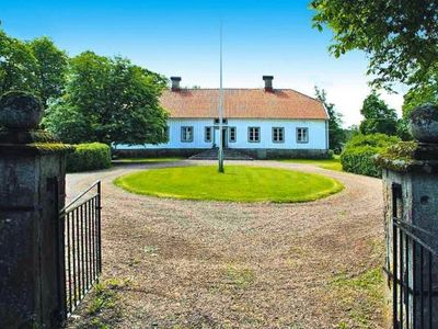 Photo for holiday home, Mullsjö  in Vättern - 10 persons, 6 bedrooms