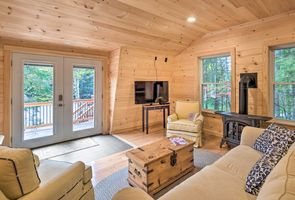 Photo for 1BR Apartment Vacation Rental in Mount Desert, Maine