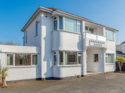 Photo for 5 bedroom accommodation in Kingskerswell