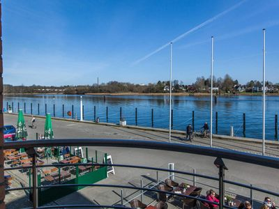 Photo for 2BR Apartment Vacation Rental in Kappeln