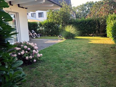 Photo for Apartment / app. for 4 guests with 65m² in Zingst (22640)
