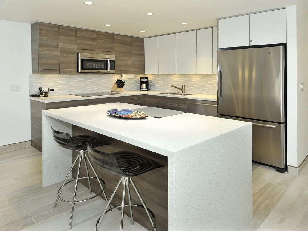 All New Modern & Luxurious! High End Finish... - VRBO