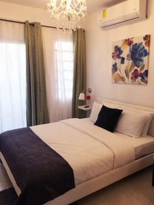 Photo for Comfortable and Elegant Aibonito Hotel / FREE PARKING & WIFI / GOOD AREA - 203