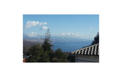 Photo for 2 bedroom accommodation in Opatija