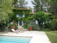 Perfection in Provence