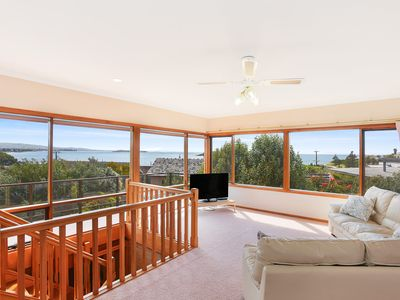 Photo for 10 Viking Street - Spectacular Views of Encounter Bay