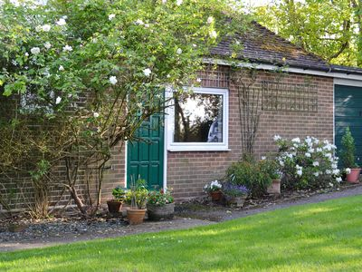 Photo for 1 bedroom accommodation in Paddock Wood