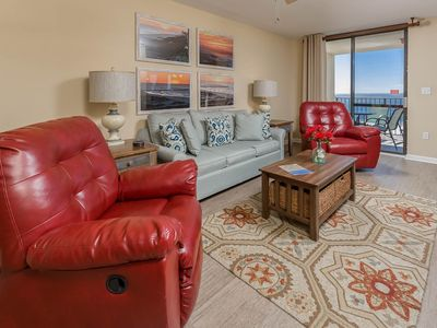 Photo for *7 Night SPECIALS!* Click for Savings! Phoenix VII 1BR! Extra Half Bath!