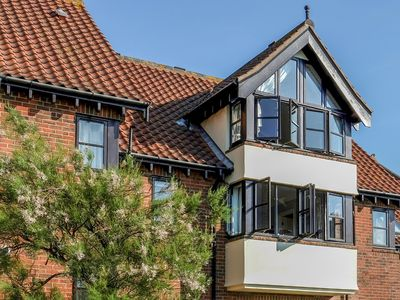 Photo for 4 Victoria Court, SHERINGHAM