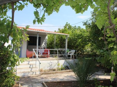 Photo for Holiday house Thimari for 1 - 5 persons with 2 bedrooms - Holiday house