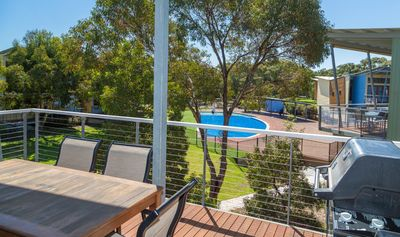 Photo for South Shores Villa 52 - South Shores Normanville