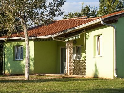 Photo for Holiday House - 8 people, 77 m² living space, 3 bedroom, Internet/WIFI, Internet access