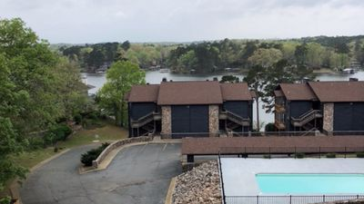 Photo for 4BR Condo Vacation Rental in Hot Springs, Arkansas