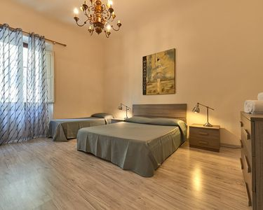 Photo for Ariento 2: apartment with 3 bedrooms