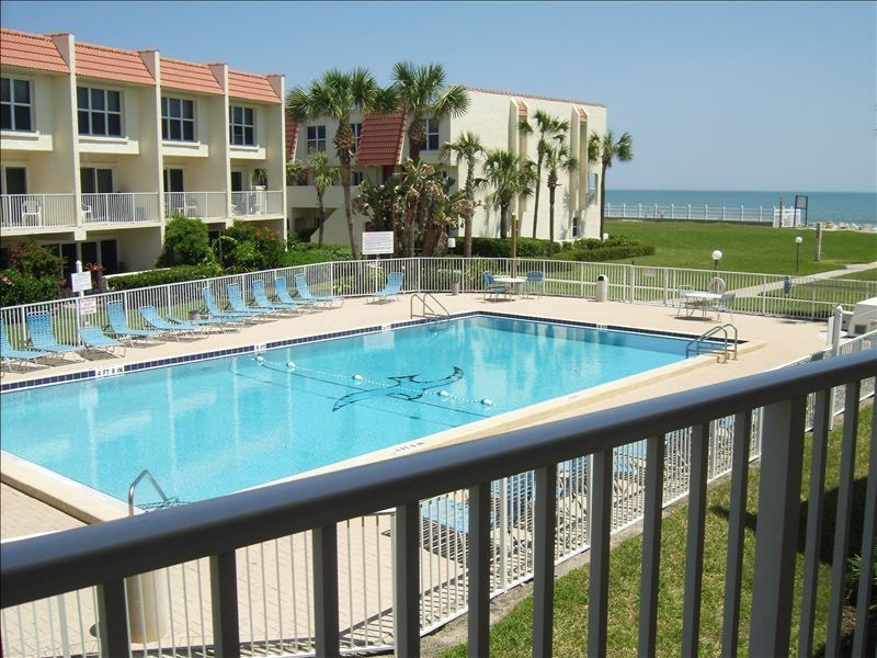 Beautiful Condo Slice Of Paradise On St Aug Vrbo