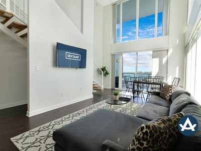 Photo for 2BR Apartment Vacation Rental in North Bay Village, Florida