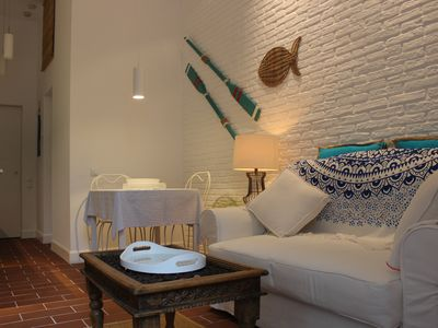 Photo for Forget me not apartment boutique Sitges