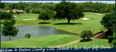 Photo for 24-Hour Manned and Gated Golf Community