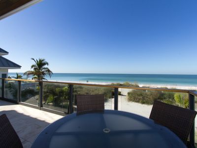 $$5600 Beachfront Private Pool Home open 02/06-02/13