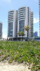 Photo for Penthouse Duplex Luxury Ocean Front Itaparica
