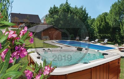 Photo for 3 bedroom accommodation in Bukovec