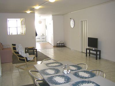 Photo for 2BR Apartment Vacation Rental in Αθήνα