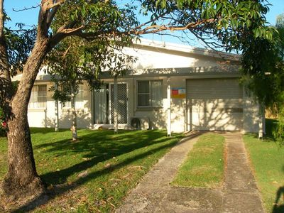 Photo for 2BR House Vacation Rental in Rainbow Beach, Queensland
