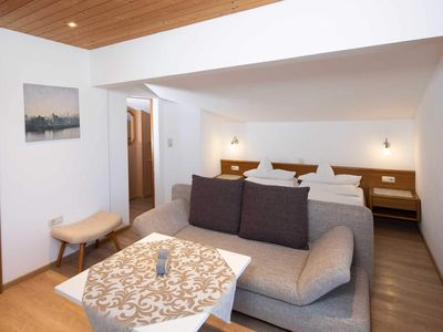 Photo for 1BR Cottage Vacation Rental in Reith im Alpbachtal