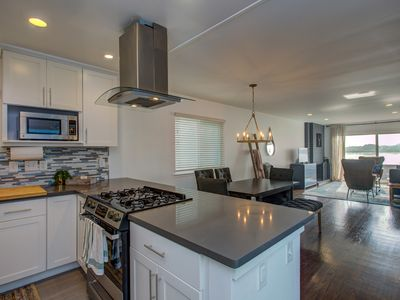 Photo for Bird Paradise: Serene Bayview Home in East Alameda