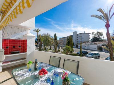 Photo for Apartment Royal Marine in Roses - 4 persons, 1 bedrooms