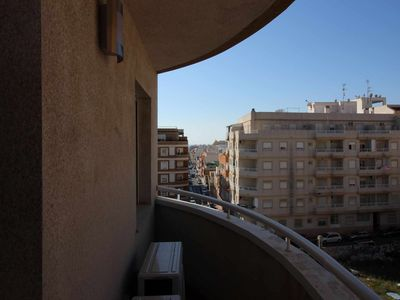 Photo for Torrevieja Avenues Park 138 3FLOOR 3. 11