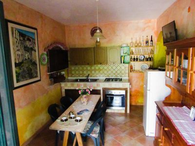 Photo for 3BR House Vacation Rental in cardedu