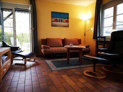 Photo for Apartment / app. for 4 guests with 54m² in Prerow (119599)