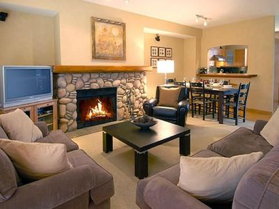 Photo for 4BR House Vacation Rental in Whistler, BC