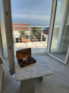 Photo for 2BR Apartment Vacation Rental in Kotor, Montenegro
