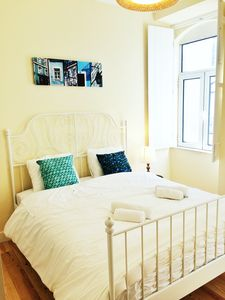 Photo for Charming Cozy Home Feeling Apartment