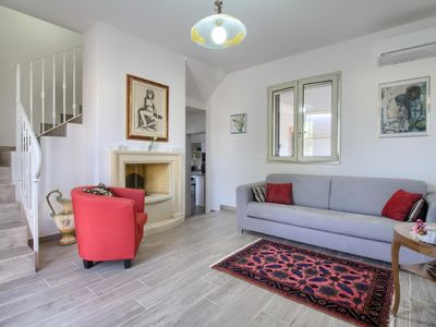 Photo for Blanca deluxe house - Two Bedroom Apartment, Sleeps 6