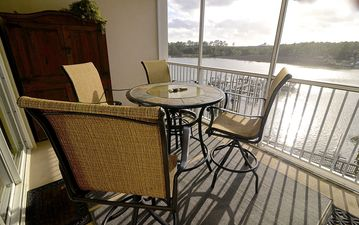 Search 13 vacation rentals