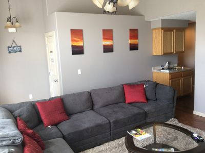 Photo for Immaculate Central AC Home near State Capital SE Salem, OR. USA